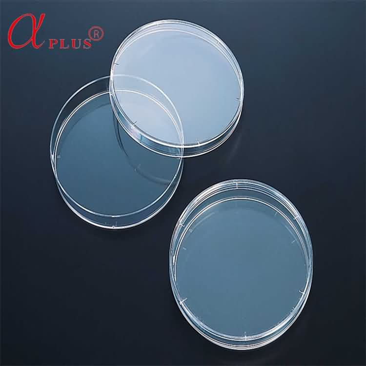 China wholesale Freezer Box -