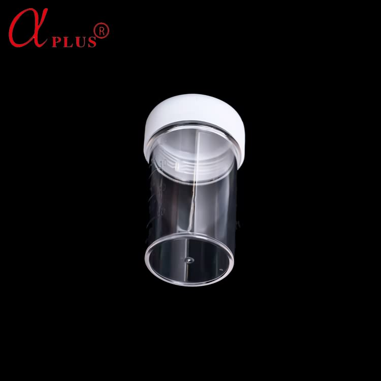 Special Design for Vacuum Test Tubes -