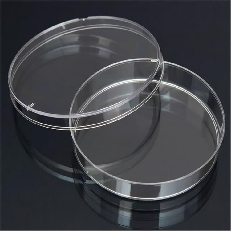 Discount wholesale Lab Petri Dishes -