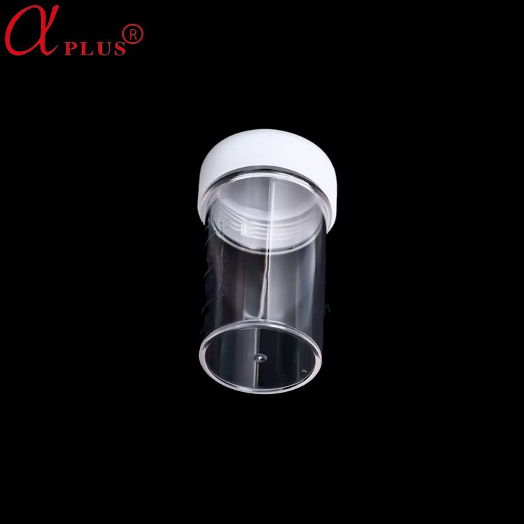 Factory made hot-sale 90ml Petri Dish -