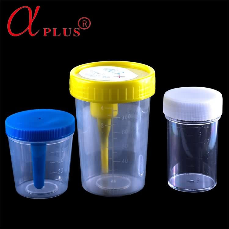 Good quality Serum No Additive Tube -