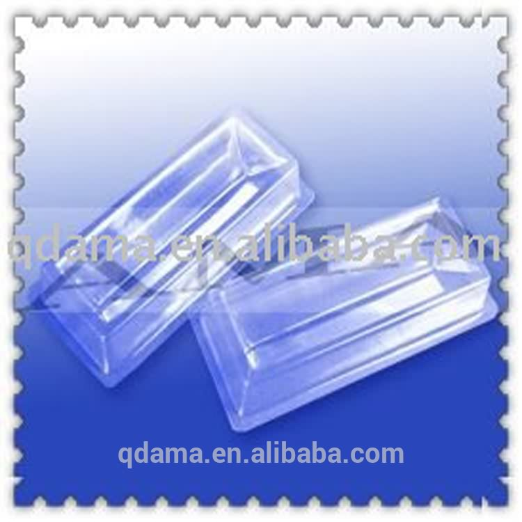 Discount Price Plastic Test Tube Screw Cap -